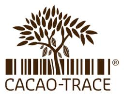 cacaotrace